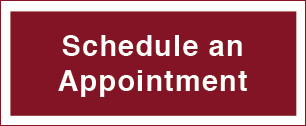 Schedule_Appointment