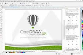 corel draw x8 free download with crack torrent